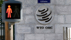 China launches additional WTO complaint on $200 bln tariffs
