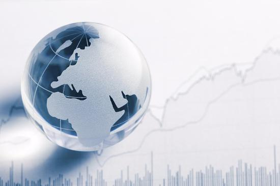 Headwinds ahead for global growth, say experts