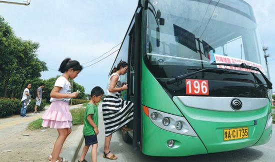 ADB funding to boost green transport efforts