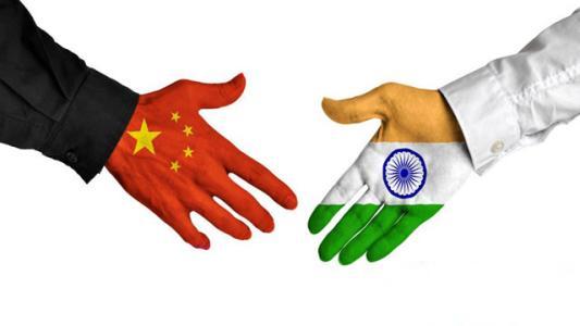 Beijing moots 'China-India Plus' cooperation as Xi, Modi attend BRICS Summit