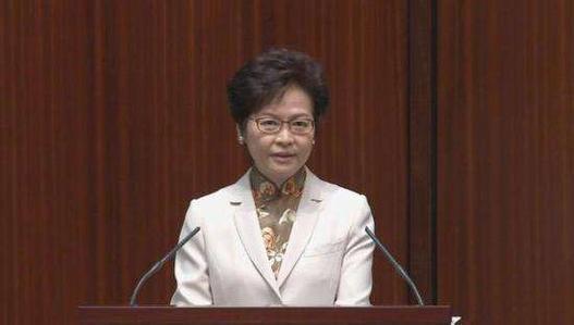 Hong Kong plans public Chinese medicine hospital