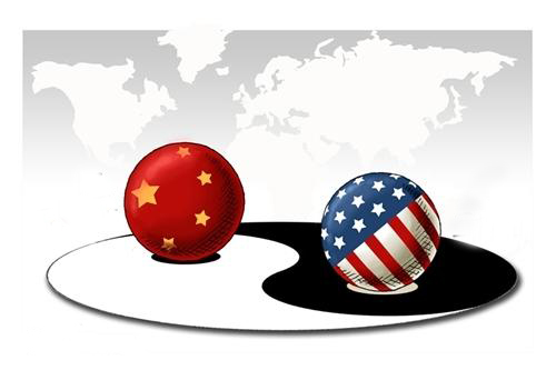 Sino-U.S. trade friction impacting world economy: NBS