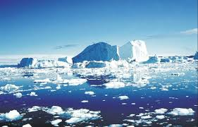 China to attend large Arctic research expedition next year