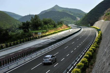 One-hour expressway to connect Beijing-Xiongan