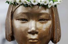 'Comfort women' deal: Where Japan and ROK still stuck on