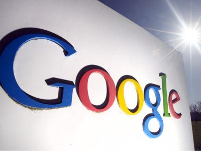 Google admits tracking users on smart phones despite disabled feature