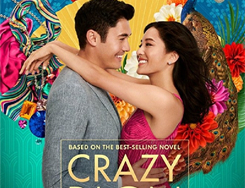 Asian-centric film 'Crazy Rich Asians' sequel in works after box office success