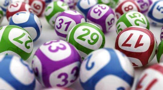 Illegal lottery apps still exist despite ban