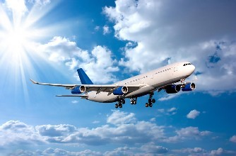 $16 bln worth of aviation projects open to private investment