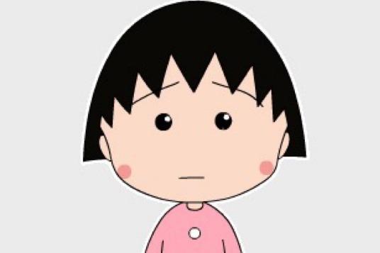 'Chibi Maruko-chan' creator dies