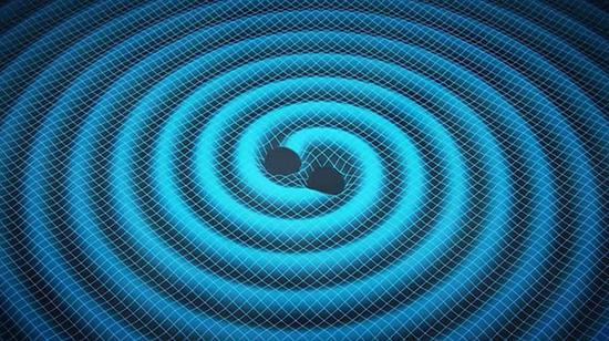 Chinese scientists measure gravity with record precision