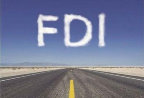 China's outbound FDI at best period in history: research report