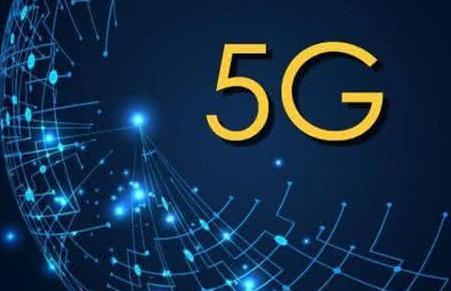 China is the world's 5G leader by market deployment, major investor in emerging technology: u-blox CEO