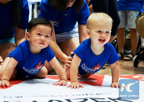 Infants can tell apart leaders and bullies: study