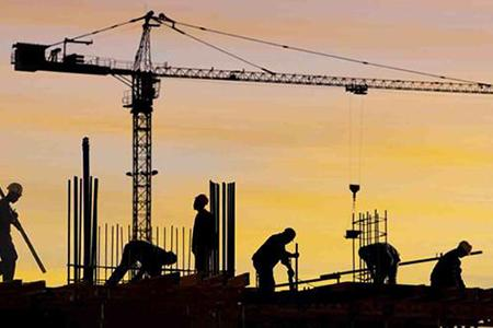 China's fixed-asset investment up 5.3 pct in first 8 months