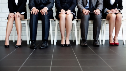 Asia sees more women in management but employers yet to achieve broader diversity