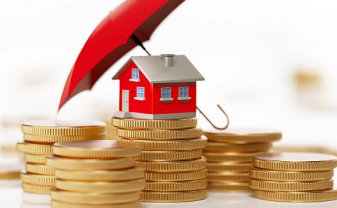 Beijing tightens rules for mortgages through housing provident funds