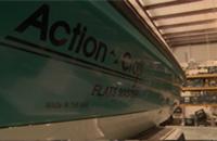 U.S. boat manufacturers feel the pain of tariffs