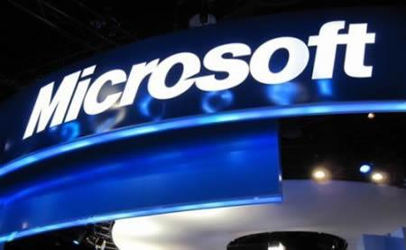 Microsoft awaits EU's October ruling on its 7.5-billion-USD acquisition of GitHub