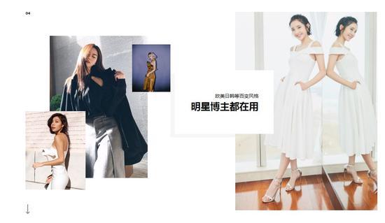 Alibaba invests in clothes sharing platform Ycloset