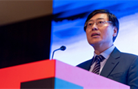 Lenovo CEO: 'We are not a Chinese company' comment misunderstood