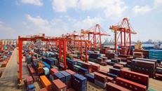 China to respond to tariffs with retaliatory measures on U.S. goods
