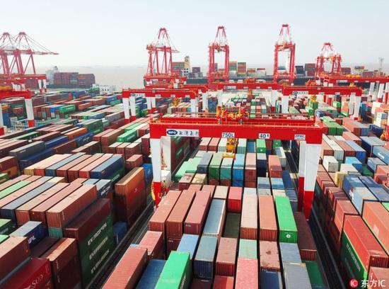 U.S. trade deficit to worsen: experts