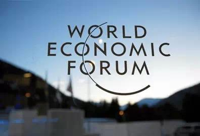 WEF founder optimistic about China's growth