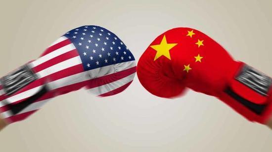 MOC spokesperson makes remarks on U.S. tariff decision