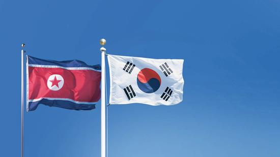 China welcomes contact and dialogue between DPRK and ROK