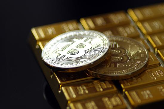 China continues virtual currency ban