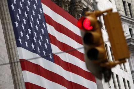 Newly announced tariffs against China face vehement backlash