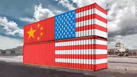 China-U.S. trade, economic cooperation is win-win relationship, not zero-sum game: white paper
