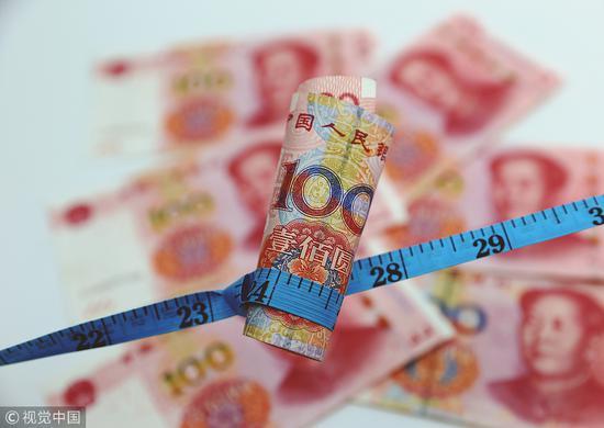 Spending scrutiny to step up sharply