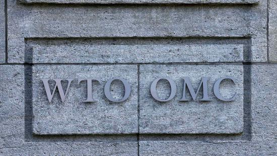China's subsidy policies strictly follow WTO rules