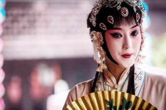 National Kunqu Opera festival to open in Suzhou in October