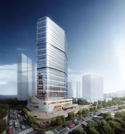 Le Meridien Hotels & Resorts debuts in Hangzhou