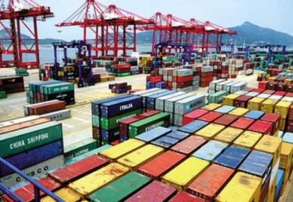 China to cut customs clearance time by over 33%