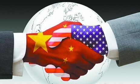 Sino-U.S. tech cooperation holds broad potential despite trade frictions