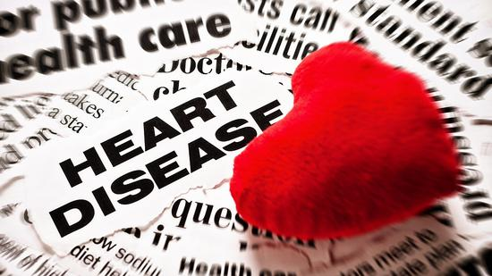 World Heart Day: How to take care of your heart properly?