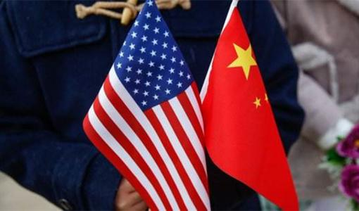 Critical moment calls for responsible U.S. choice on China ties