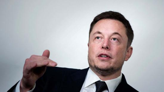 Elon Musk to resign as Tesla's chairman, fined $20 mln over fraud charges