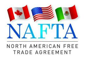 Canada, U.S. reach NAFTA deal: report