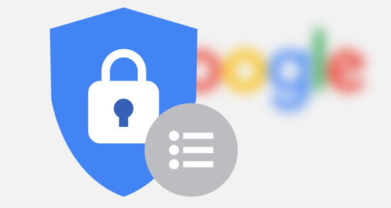 Google to close Google social networking site due to data leaks, low usage