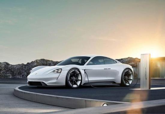 Tesla claims Model 3 sedan as safest vehicle tested by U.S. traffic safety regulator