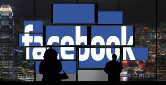 Facebook releases smart video chat speakers amid concern about user privacy