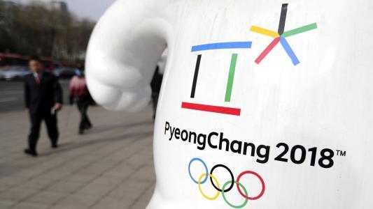 PyeongChang 2018 announces surplus of at least 55 million US dollars