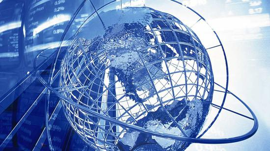 IMF official: China has capacity to manage turbulence