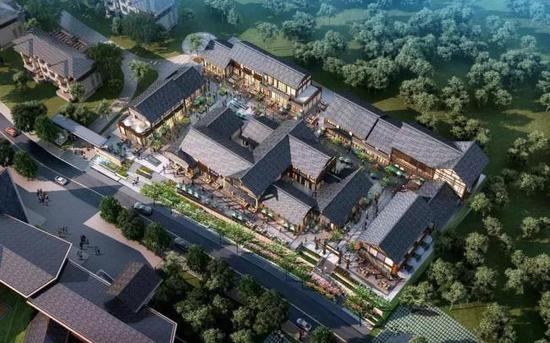 Palace Museum opens art center in Fujian