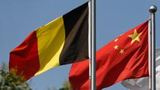 China, Belgium set model for China-EU cooperation